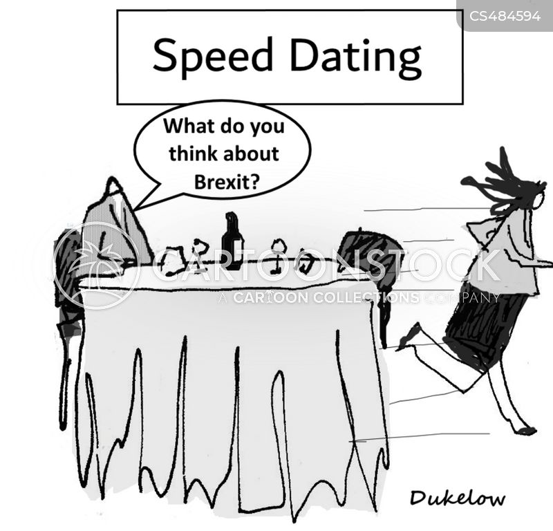 Speed ​​Dating Chapel Hill