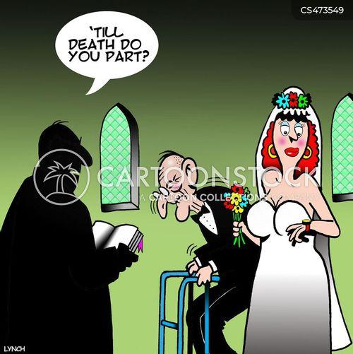 age-gaps cartoon