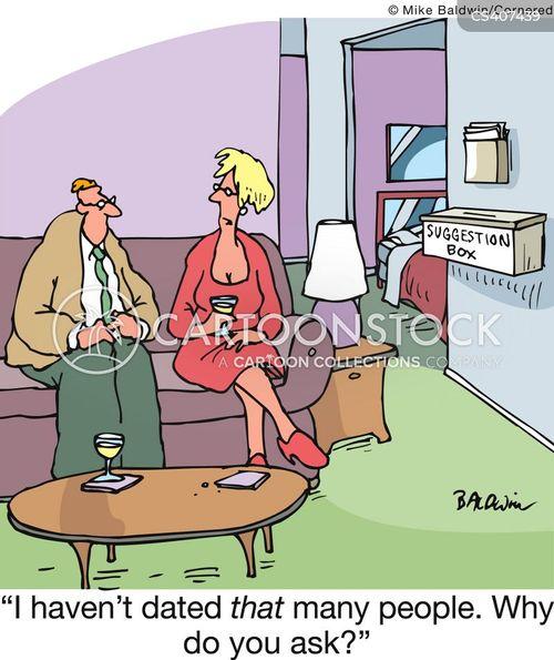 positive feedback cartoon