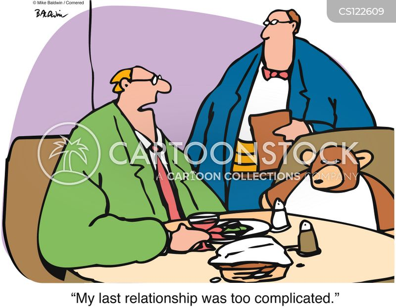 Past Relationships cartoons, Past Relationships cartoon, funny, Past Relationships picture, Past Relationships pictures, Past Relationships image, Past Relationships images, Past Relationships illustration, Past Relationships illustrations