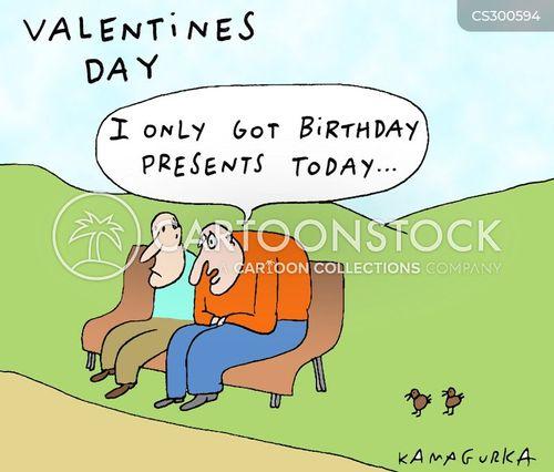sweethearts cartoon