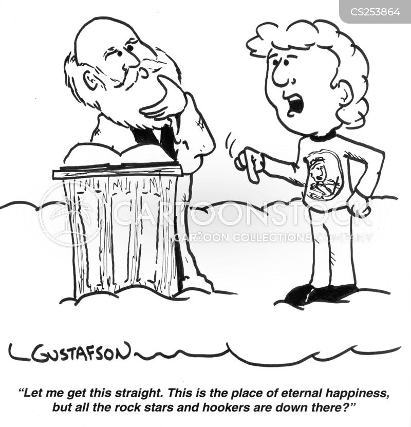 Eternal Happiness cartoons, Eternal Happiness cartoon, funny, Eternal Happiness picture, Eternal Happiness pictures, Eternal Happiness image, Eternal Happiness images, Eternal Happiness illustration, Eternal Happiness illustrations