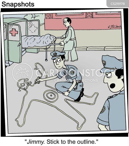embellisments cartoon
