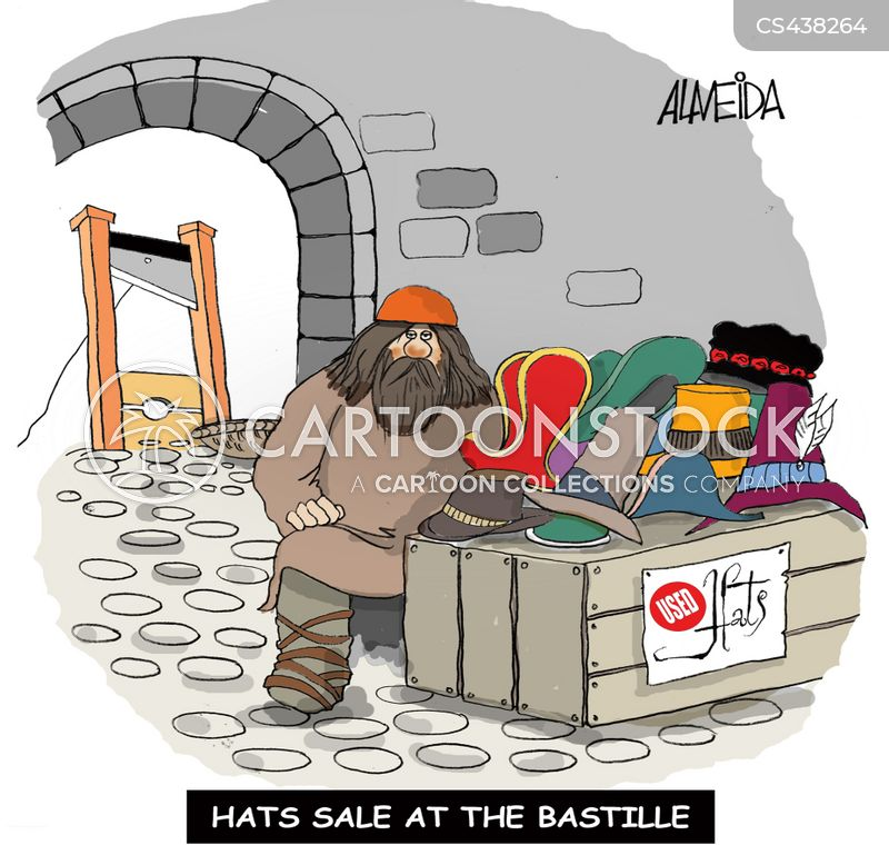 Image result for clipart of used  hat sale