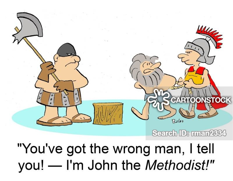 To An Archaeologist Examples Of Relative Dating Methods Include