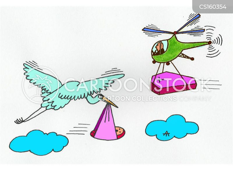 Storch Cartoon, Storch Cartoons, Storch Bild, Storch Bilder, Storch Karikatur, Storch Karikaturen, Storch Illustration, Storch Illustrationen, Storch Witzzeichnung, Storch Witzzeichnungen