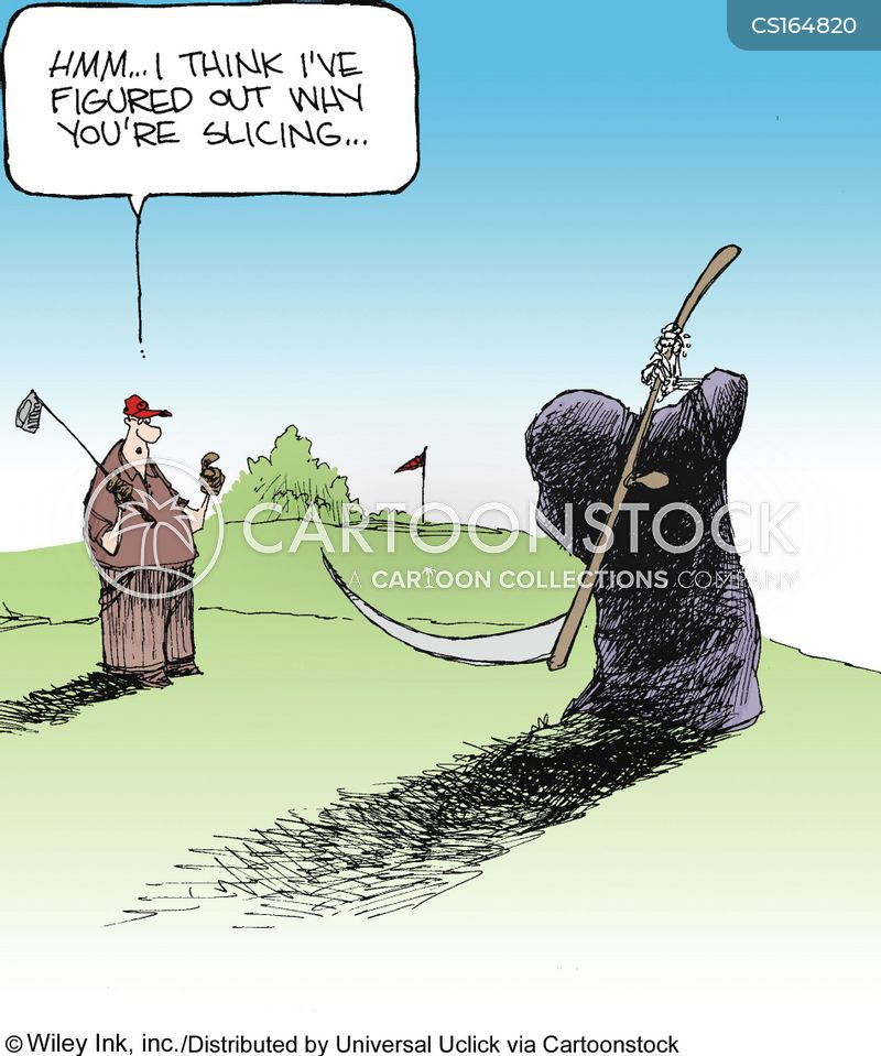 Golf Cartoons and Comics - funny pictures from CartoonStock on golf celebrities, golf driver covers characters, golf hearts, funny golf characters, golf bag, golf funnies cartoons, golf locker room, golf cartoons women, golf car characters, golf golf, golf fight,