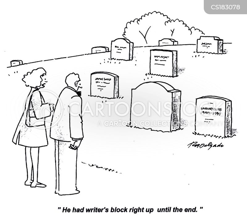 Friedhof Cartoon, Friedhof Cartoons, Friedhof Bild, Friedhof Bilder, Friedhof Karikatur, Friedhof Karikaturen, Friedhof Illustration, Friedhof Illustrationen, Friedhof Witzzeichnung, Friedhof Witzzeichnungen