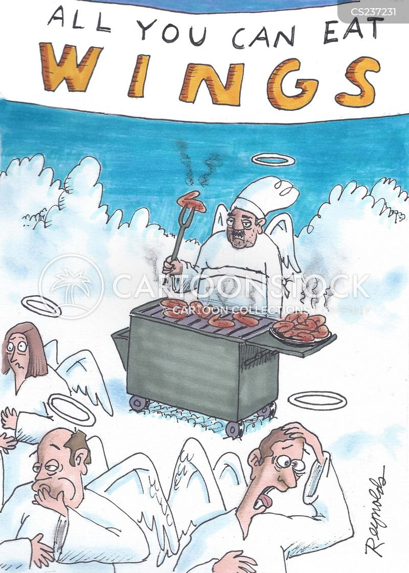 death-chicken_wing-gag-gagging-bbq-barbecue-dren588_low.jpg