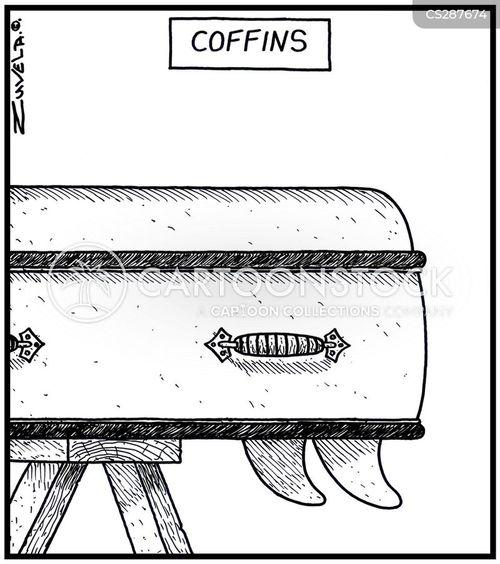 word-plays cartoon