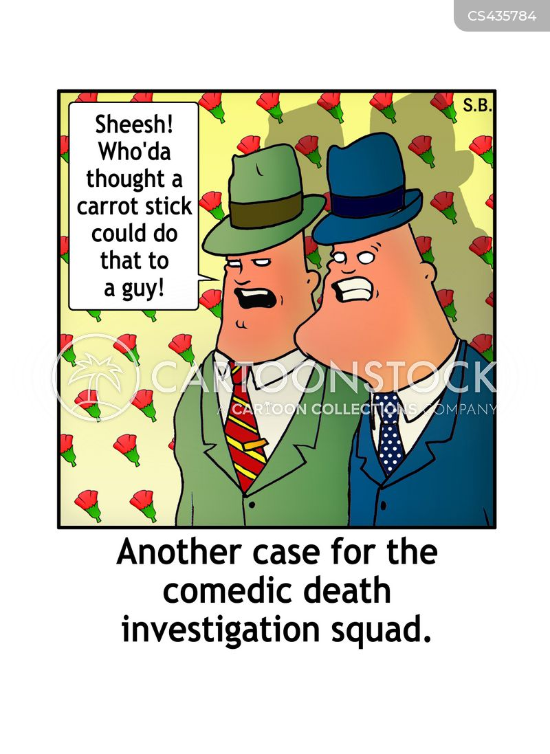 Murder Instrument cartoons, Murder Instrument cartoon, funny, Murder Instrument picture, Murder Instrument pictures, Murder Instrument image, Murder Instrument images, Murder Instrument illustration, Murder Instrument illustrations