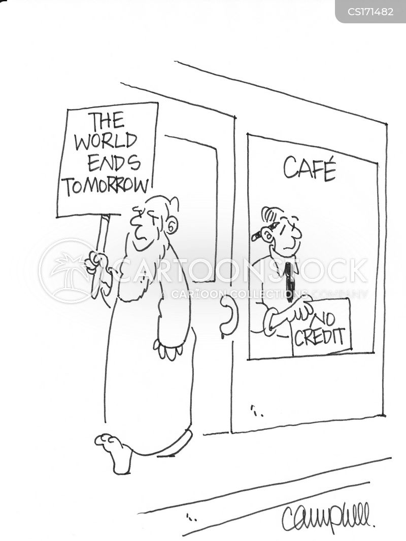Prophecy cartoons, Prophecy cartoon, funny, Prophecy picture, Prophecy pictures, Prophecy image, Prophecy images, Prophecy illustration, Prophecy illustrations