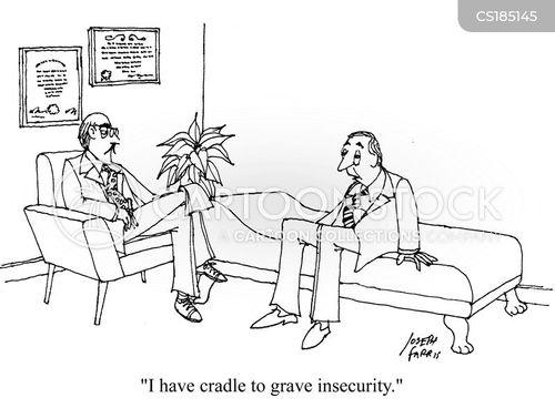 the circle of life cartoon