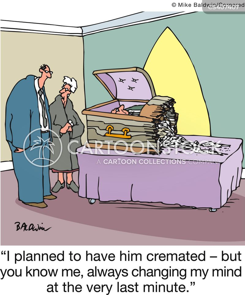 Cremated cartoons, Cremated cartoon, funny, Cremated picture, Cremated pictures, Cremated image, Cremated images, Cremated illustration, Cremated illustrations