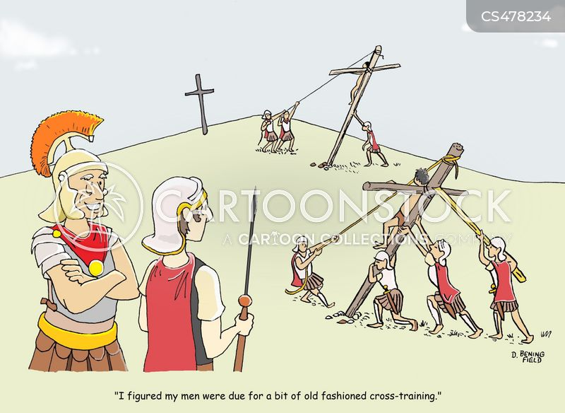 Roman Tactics cartoons, Roman Tactics cartoon, funny, Roman Tactics picture, Roman Tactics pictures, Roman Tactics image, Roman Tactics images, Roman Tactics illustration, Roman Tactics illustrations