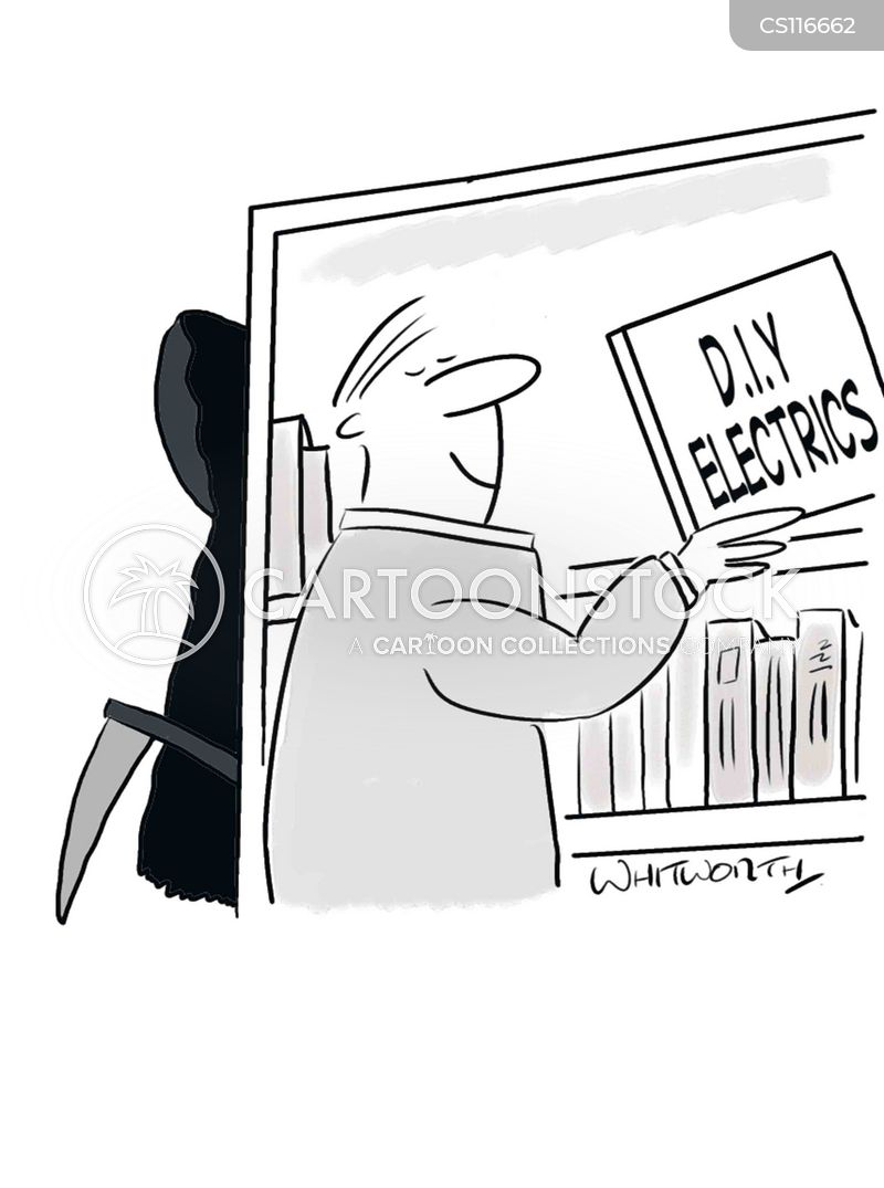 Grim Reapers cartoons, Grim Reapers cartoon, funny, Grim Reapers picture, Grim Reapers pictures, Grim Reapers image, Grim Reapers images, Grim Reapers illustration, Grim Reapers illustrations