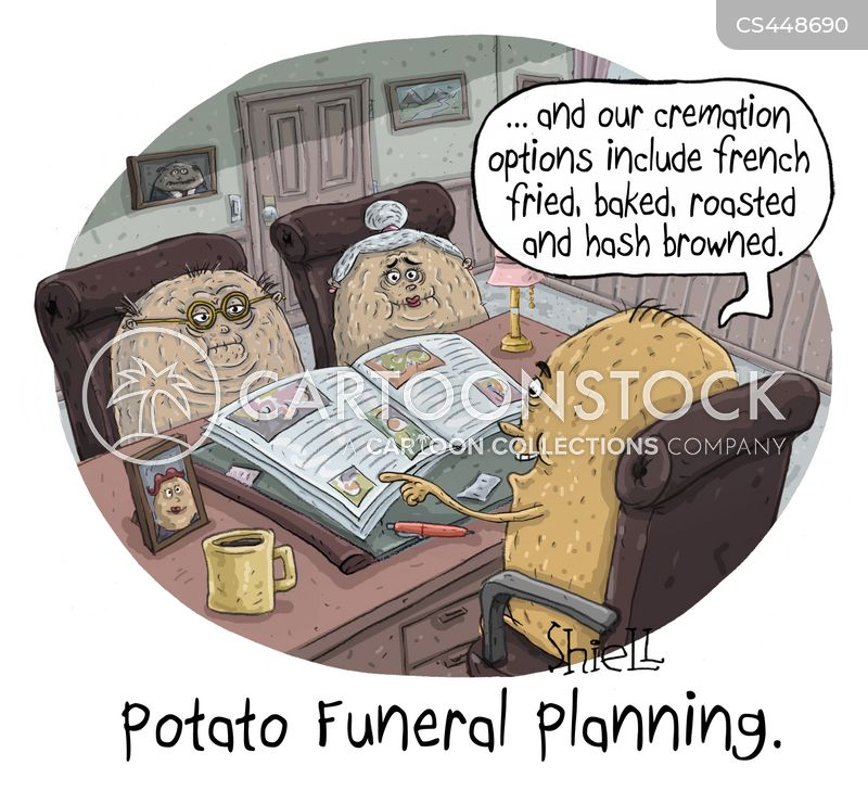 death-death-die-potatoes-funeral-pass_aw