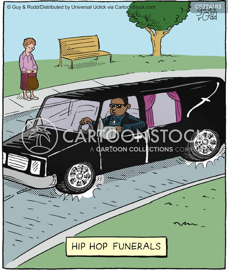Hip Hop cartoons, Hip Hop cartoon, funny, Hip Hop picture, Hip Hop pictures, Hip Hop image, Hip Hop images, Hip Hop illustration, Hip Hop illustrations