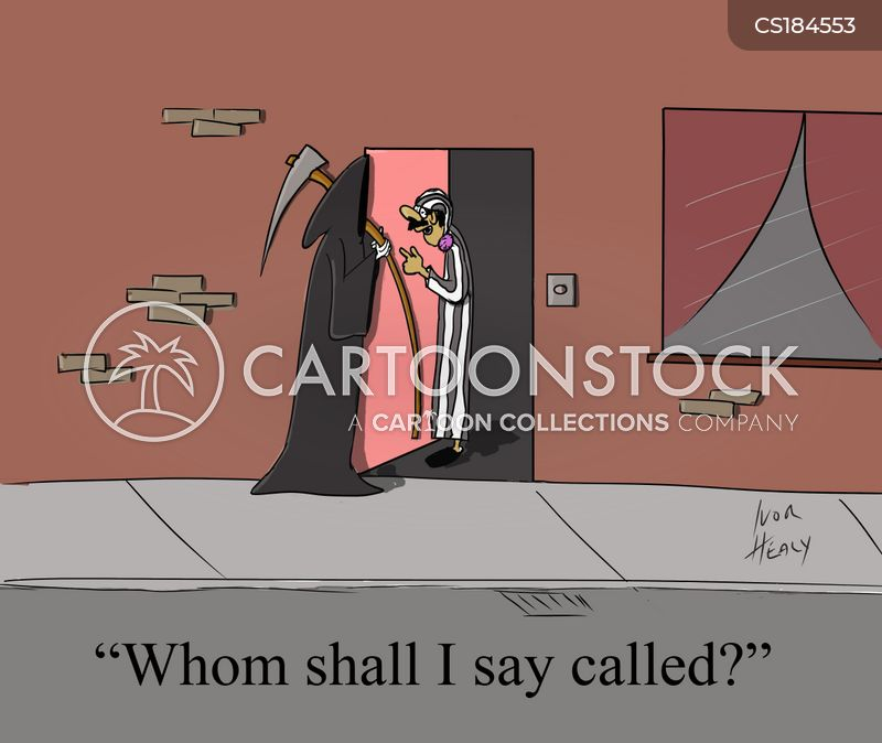 Unexpected Visitors cartoons, Unexpected Visitors cartoon, funny, Unexpected Visitors picture, Unexpected Visitors pictures, Unexpected Visitors image, Unexpected Visitors images, Unexpected Visitors illustration, Unexpected Visitors illustrations
