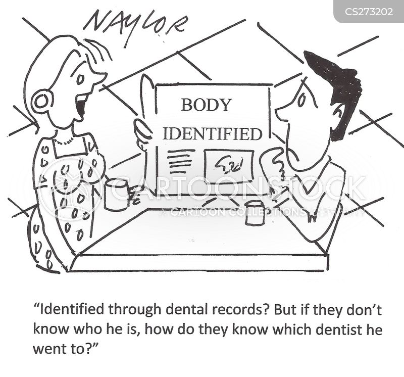 Dental Records cartoons, Dental Records cartoon, funny, Dental Records picture, Dental Records pictures, Dental Records image, Dental Records images, Dental Records illustration, Dental Records illustrations