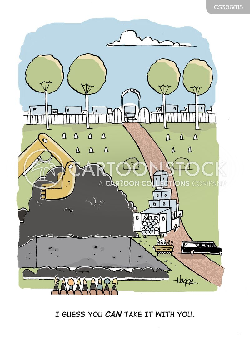 Cemetarys cartoons, Cemetarys cartoon, funny, Cemetarys picture, Cemetarys pictures, Cemetarys image, Cemetarys images, Cemetarys illustration, Cemetarys illustrations