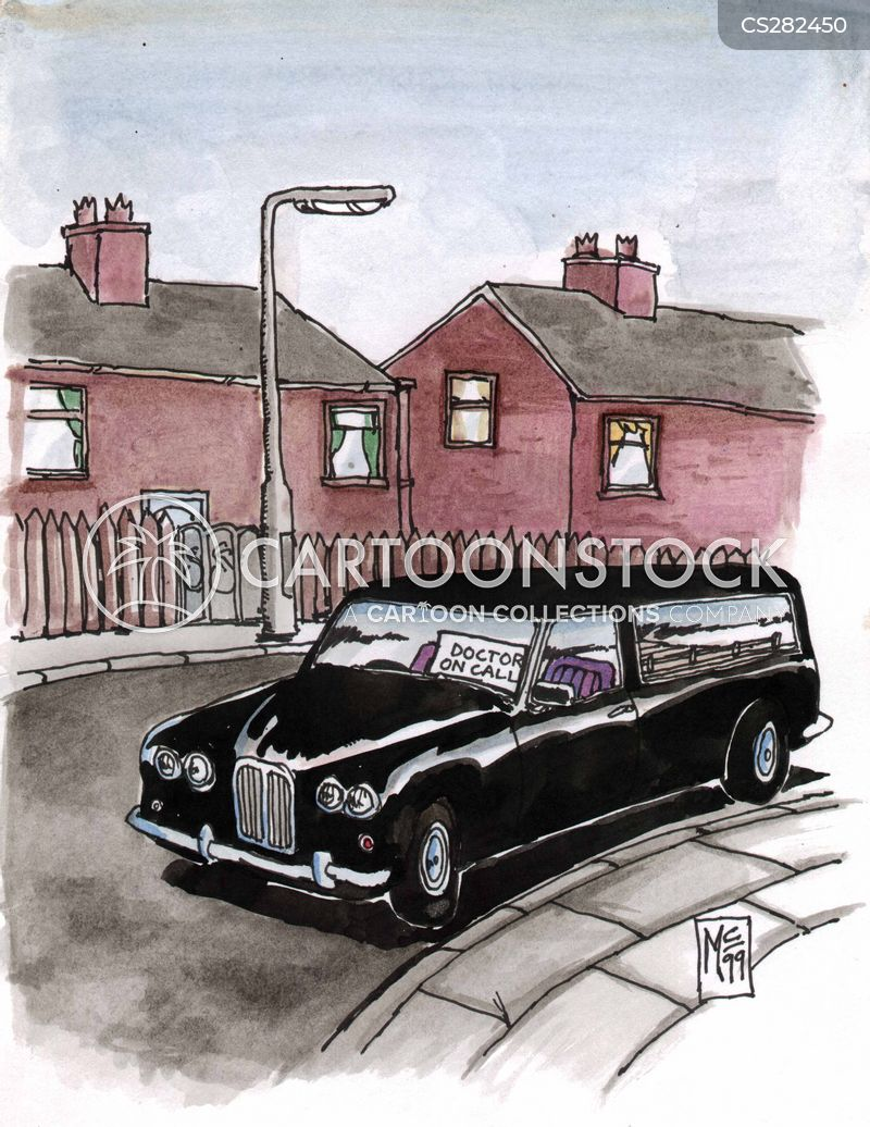 Parking Restrictions cartoons, Parking Restrictions cartoon, funny, Parking Restrictions picture, Parking Restrictions pictures, Parking Restrictions image, Parking Restrictions images, Parking Restrictions illustration, Parking Restrictions illustrations