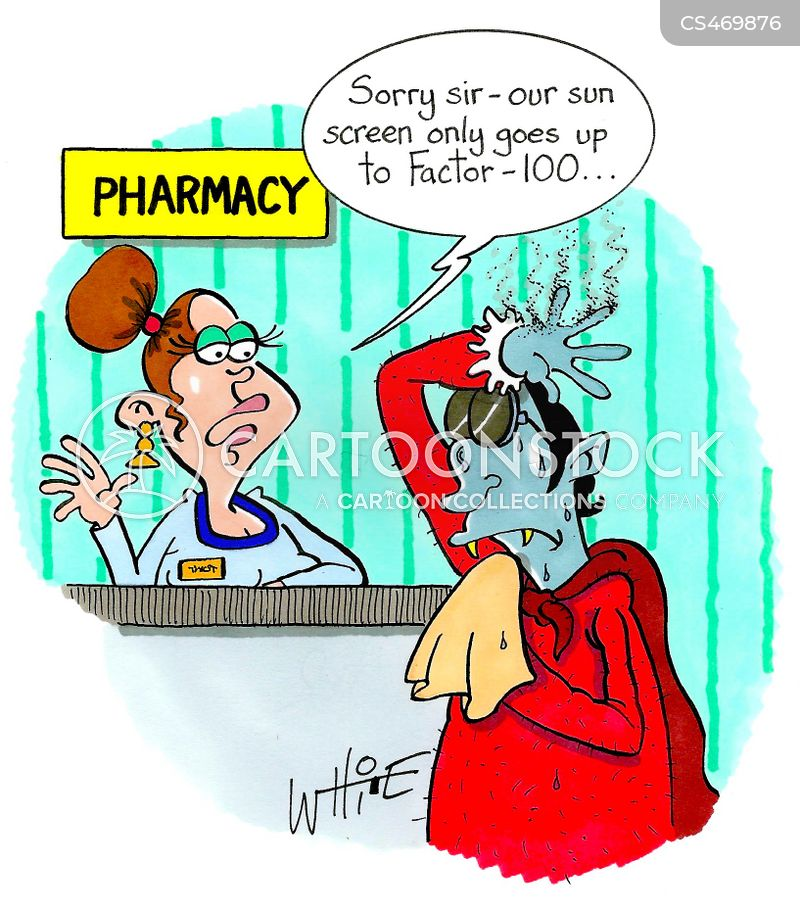 Melanoma cartoons, Melanoma cartoon, funny, Melanoma picture, Melanoma pictures, Melanoma image, Melanoma images, Melanoma illustration, Melanoma illustrations
