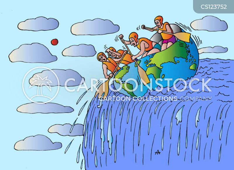 Oars cartoons, Oars cartoon, funny, Oars picture, Oars pictures, Oars image, Oars images, Oars illustration, Oars illustrations