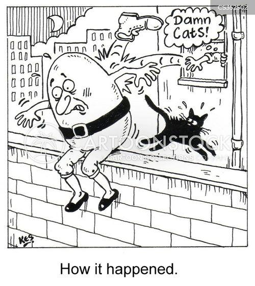 perish cartoon
