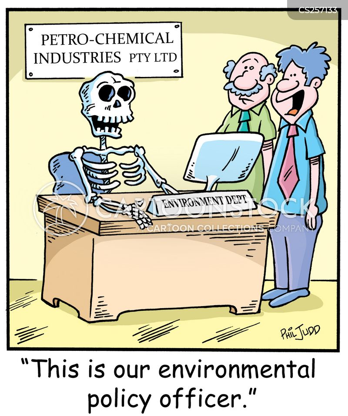 petro cartoon