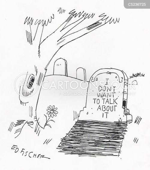 epitahs cartoon