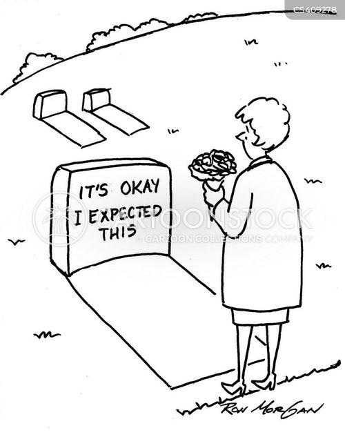 death-eulogy-obituary-last_words-graves-gravestones-rmon2656_low.jpg