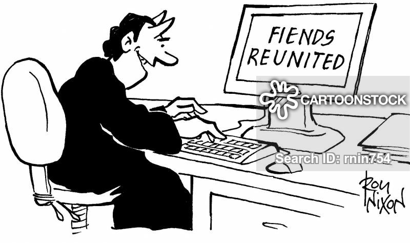 Runited cartoons, Runited cartoon, funny, Runited picture, Runited pictures, Runited image, Runited images, Runited illustration, Runited illustrations