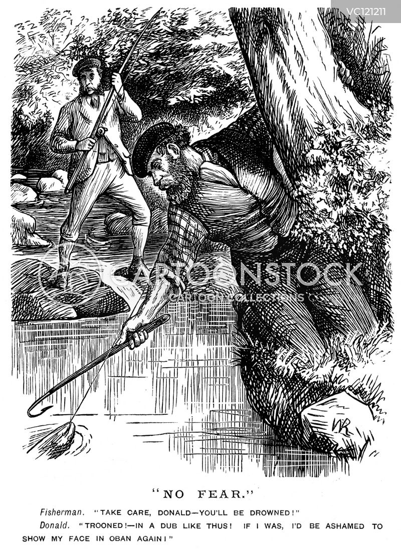 Poacher cartoons, Poacher cartoon, funny, Poacher picture, Poacher pictures, Poacher image, Poacher images, Poacher illustration, Poacher illustrations