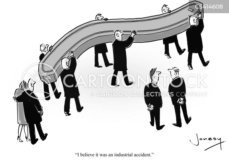 Work Related Accidents cartoons, Work Related Accidents cartoon, funny, Work Related Accidents picture, Work Related Accidents pictures, Work Related Accidents image, Work Related Accidents images, Work Related Accidents illustration, Work Related Accidents illustrations