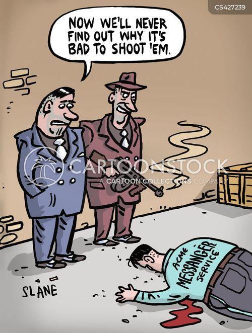 prohibition cartoon