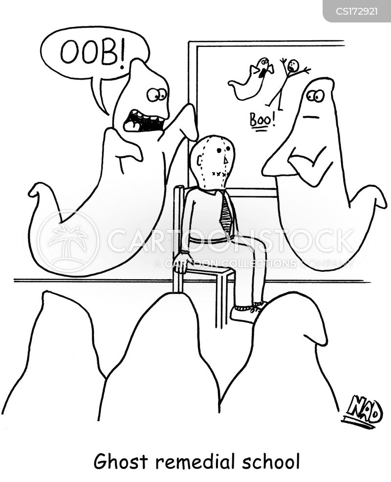 Hauntings cartoons, Hauntings cartoon, funny, Hauntings picture, Hauntings pictures, Hauntings image, Hauntings images, Hauntings illustration, Hauntings illustrations