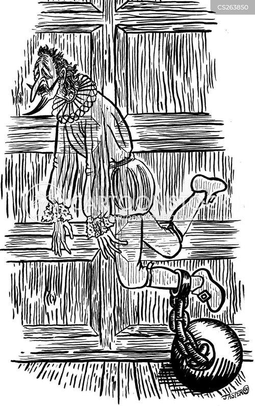 earthbound cartoon