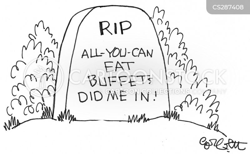 All You Can Eat Buffet cartoons, All You Can Eat Buffet cartoon, funny, All You Can Eat Buffet picture, All You Can Eat Buffet pictures, All You Can Eat Buffet image, All You Can Eat Buffet images, All You Can Eat Buffet illustration, All You Can Eat Buffet illustrations
