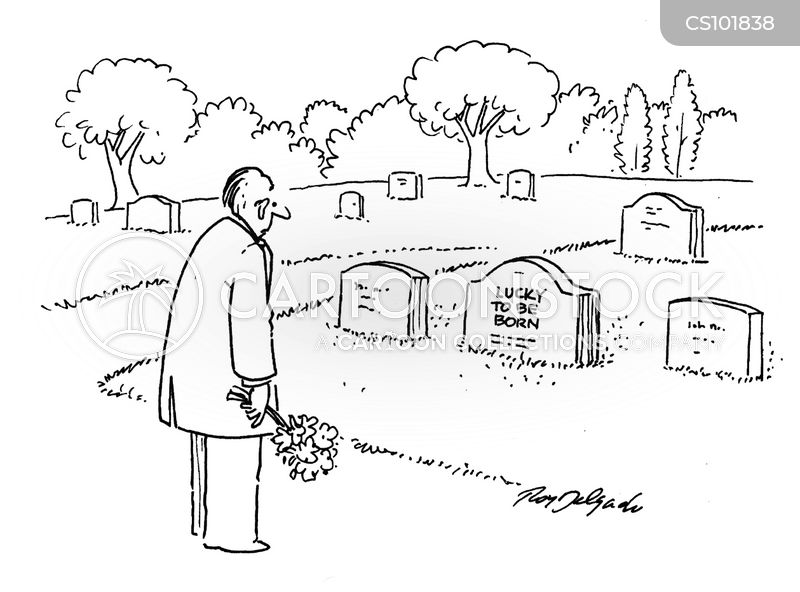 Grave Yards cartoons, Grave Yards cartoon, funny, Grave Yards picture, Grave Yards pictures, Grave Yards image, Grave Yards images, Grave Yards illustration, Grave Yards illustrations