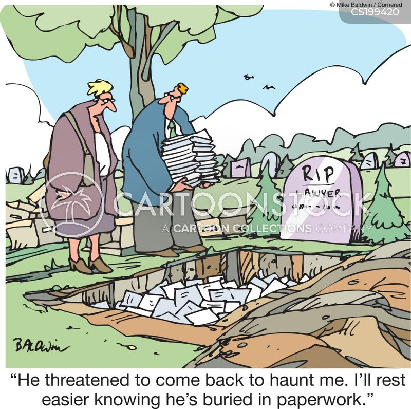 Burial Sites cartoons, Burial Sites cartoon, funny, Burial Sites picture, Burial Sites pictures, Burial Sites image, Burial Sites images, Burial Sites illustration, Burial Sites illustrations
