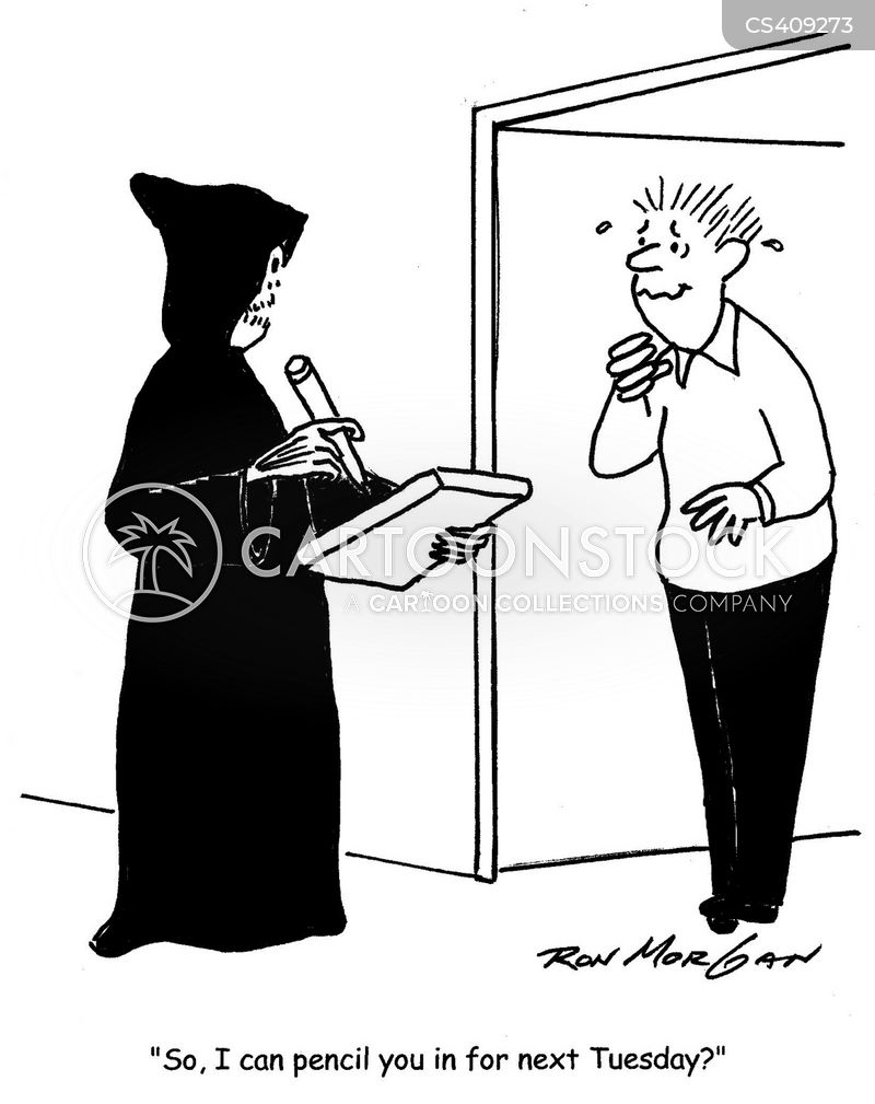 Appointment Books cartoons, Appointment Books cartoon, funny, Appointment Books picture, Appointment Books pictures, Appointment Books image, Appointment Books images, Appointment Books illustration, Appointment Books illustrations