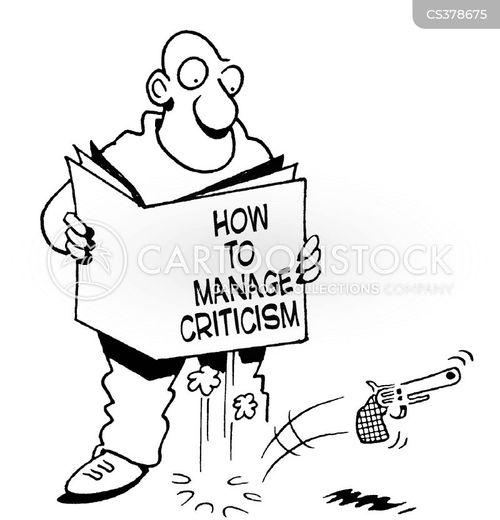 how to cartoon
