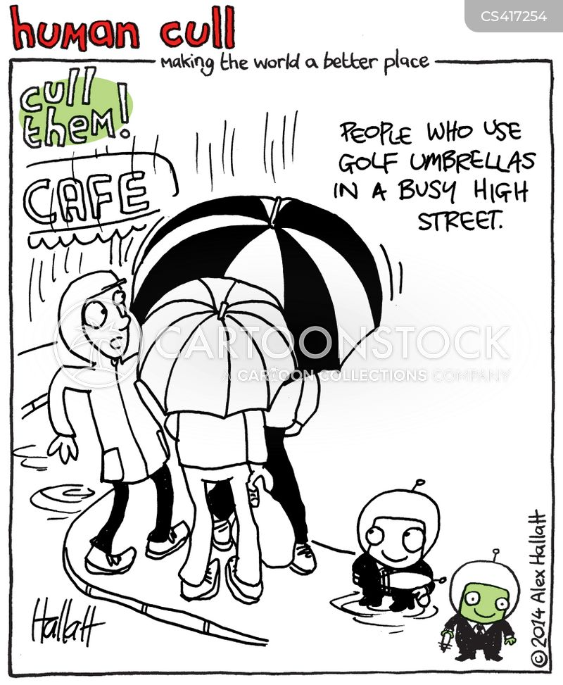 Image Result For Golf Cart Accidents Video