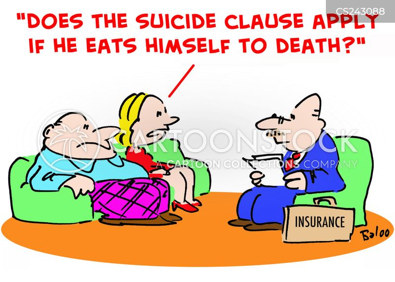 Life Insurance Policy cartoons, Life Insurance Policy cartoon, funny, Life Insurance Policy picture, Life Insurance Policy pictures, Life Insurance Policy image, Life Insurance Policy images, Life Insurance Policy illustration, Life Insurance Policy illustrations
