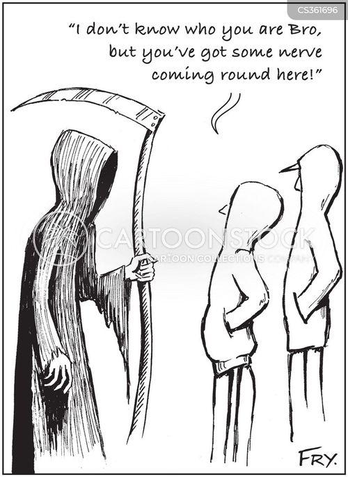 hoodies cartoon