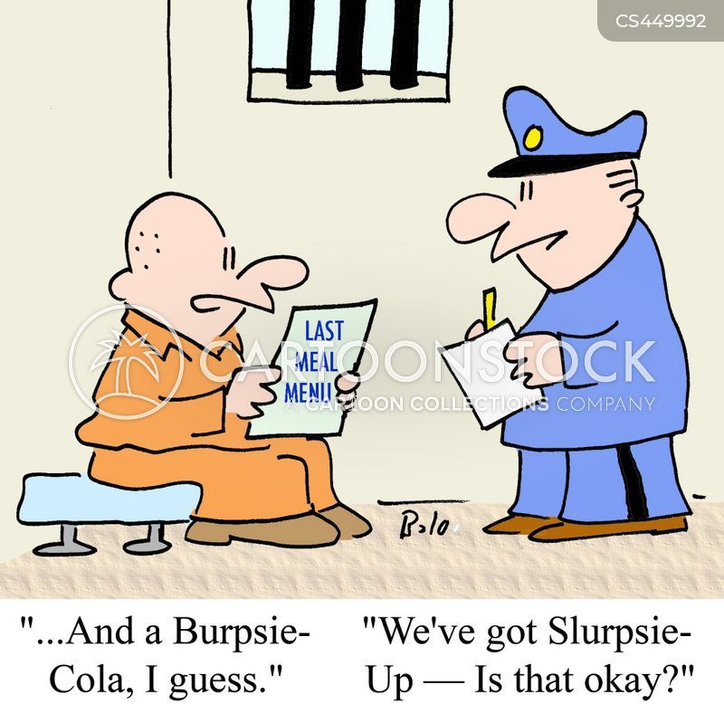 Cola cartoons, Cola cartoon, funny, Cola picture, Cola pictures, Cola image, Cola images, Cola illustration, Cola illustrations