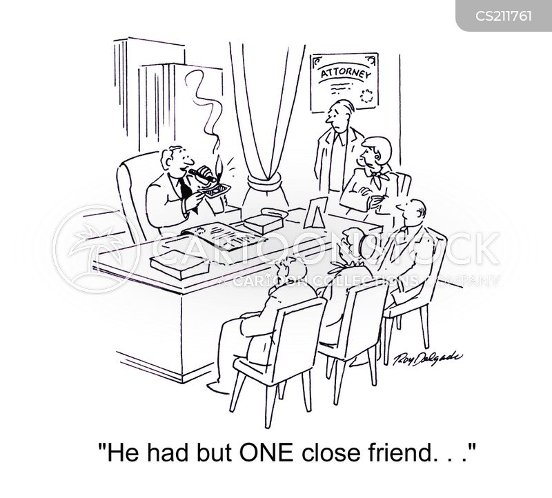 Close Friend cartoons, Close Friend cartoon, funny, Close Friend picture, Close Friend pictures, Close Friend image, Close Friend images, Close Friend illustration, Close Friend illustrations
