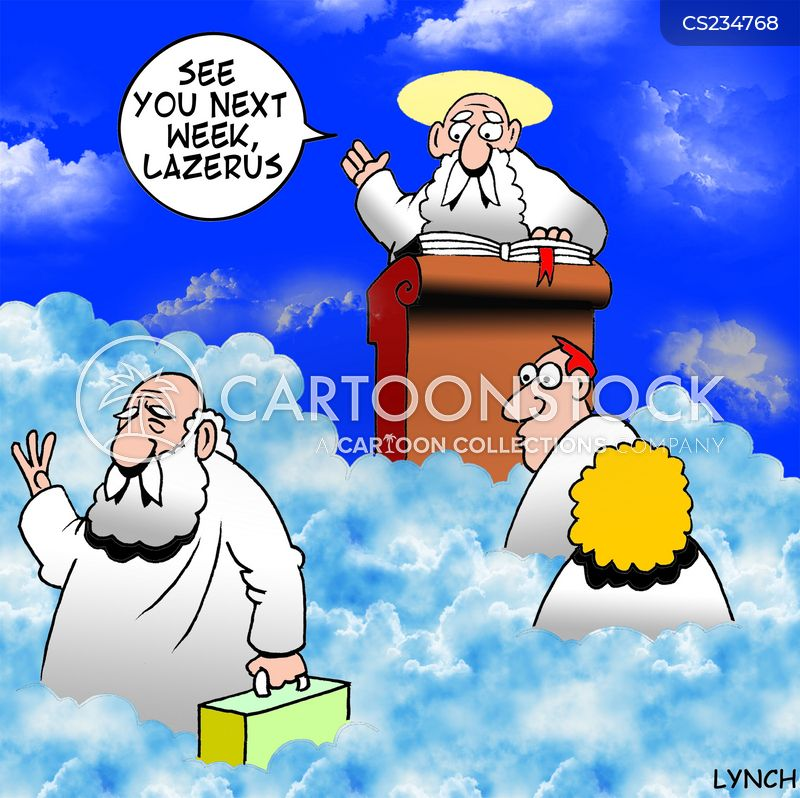 Lazerus cartoons, Lazerus cartoon, funny, Lazerus picture, Lazerus pictures, Lazerus image, Lazerus images, Lazerus illustration, Lazerus illustrations