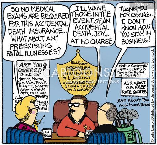 fatal cartoon